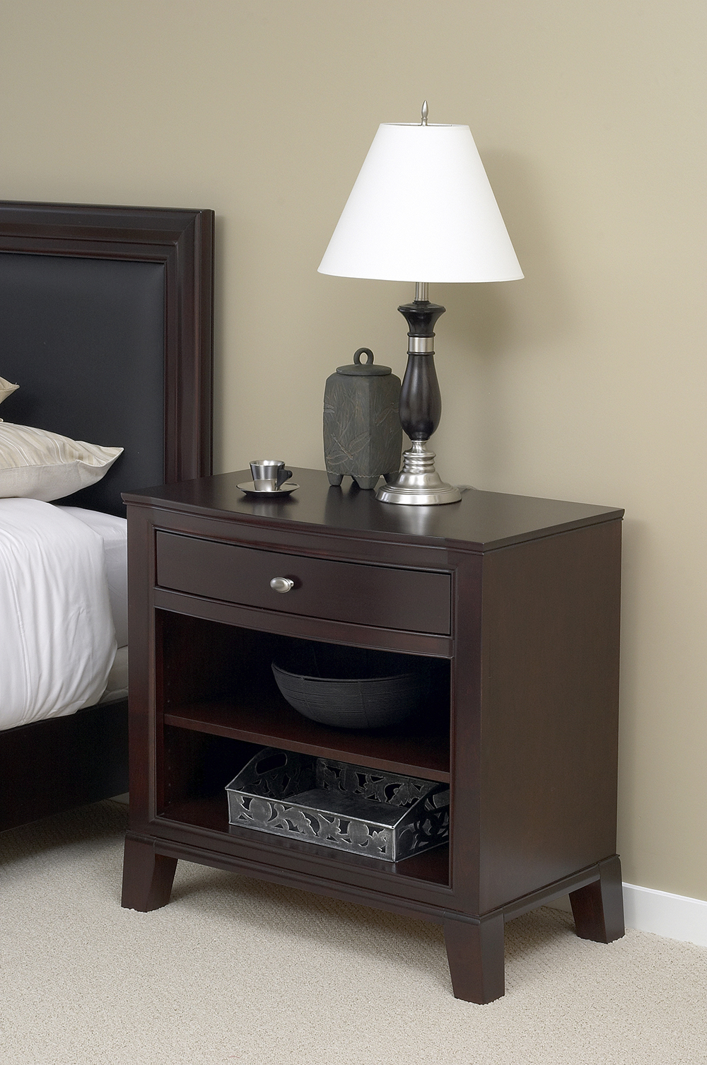3013 bedside table