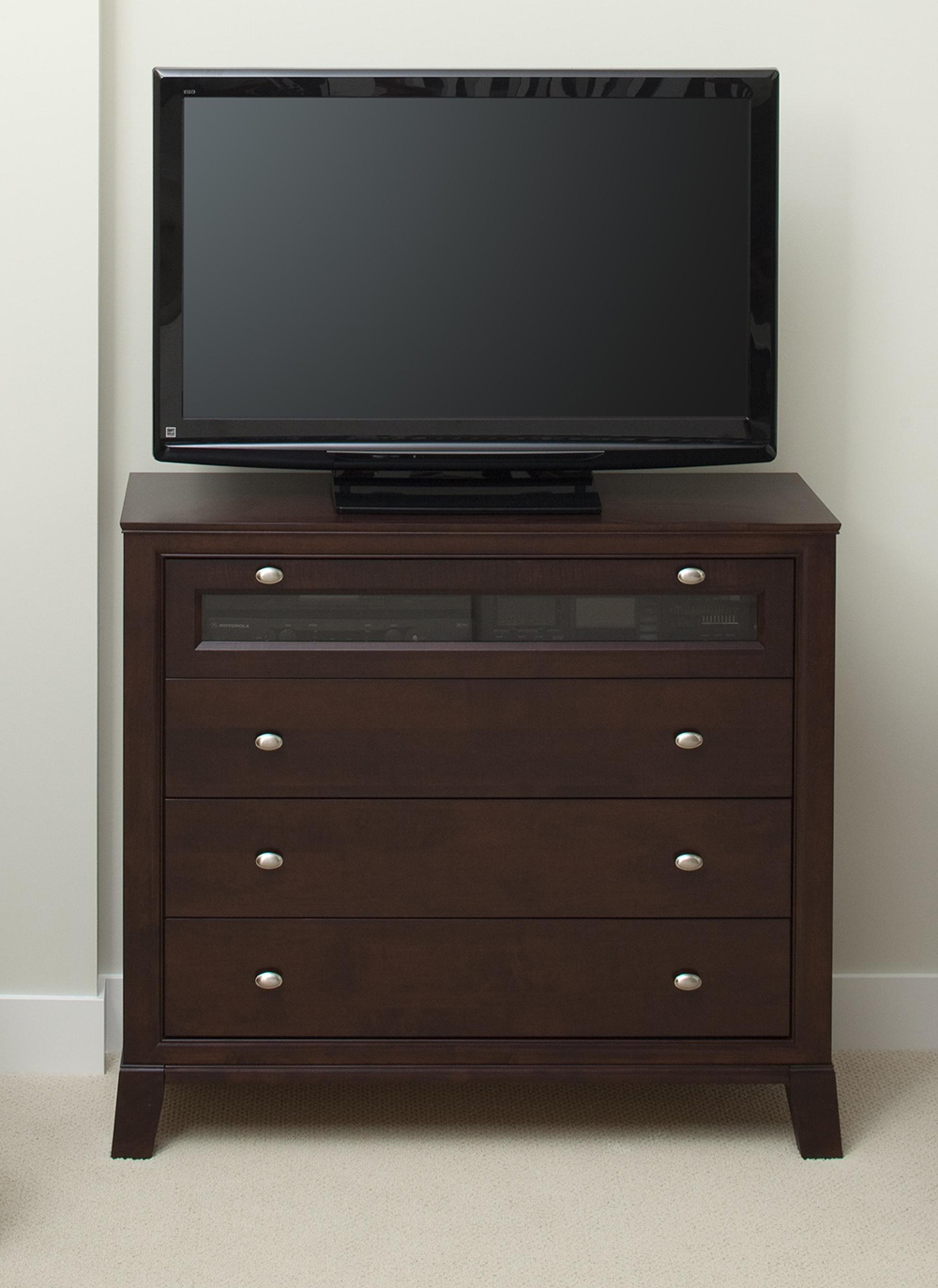 Tv Stands Chests