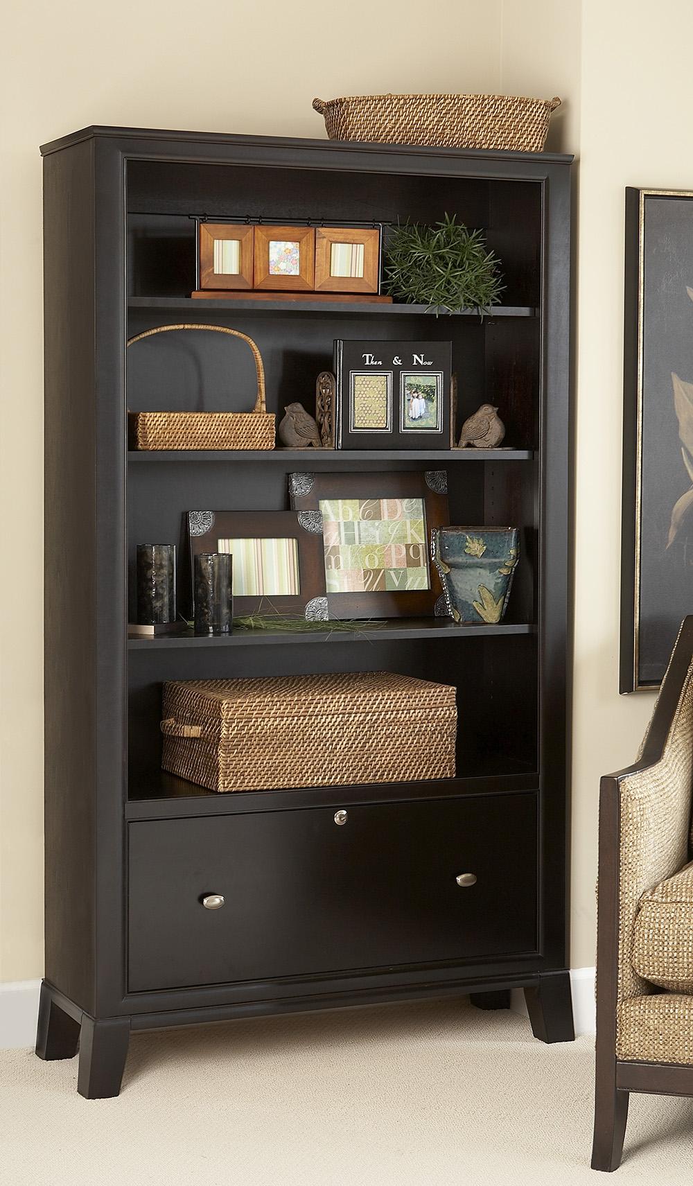 3090 bookcase-s