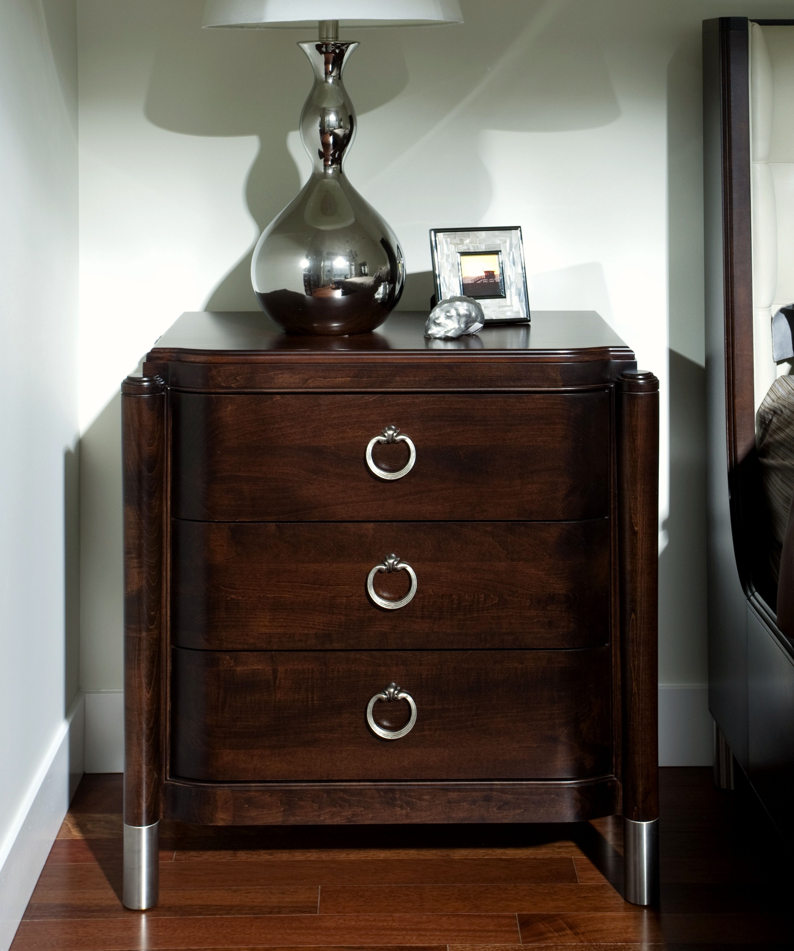 4012 bedside chest (3)