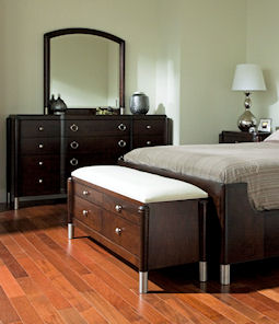 Th Solid Wood Furniture Heirloom Quality Furniture